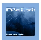 D'Sizif