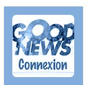 Good News Connexion