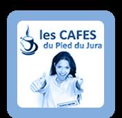 Les café du Jura