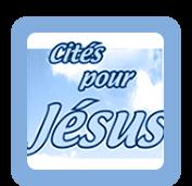 Cités pour Jésus