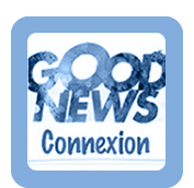 Good News Connexion