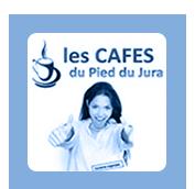 Café-conférences